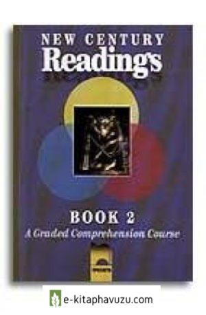 New Century Readings Level 2