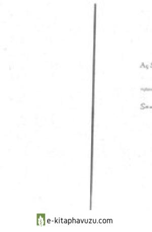 Sam Shepard - Aç Sınıfın Laneti