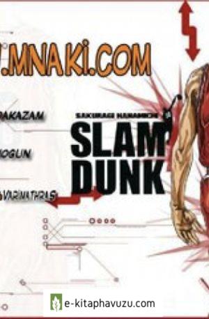 Slam Dunk - 23