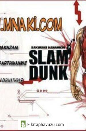 Slam Dunk - 31