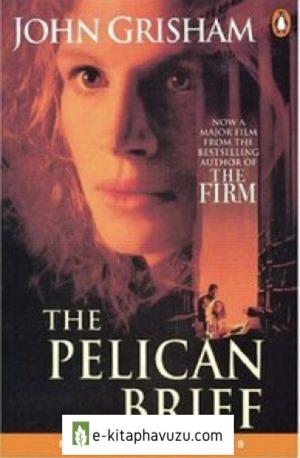 The Pelican Brief-L5