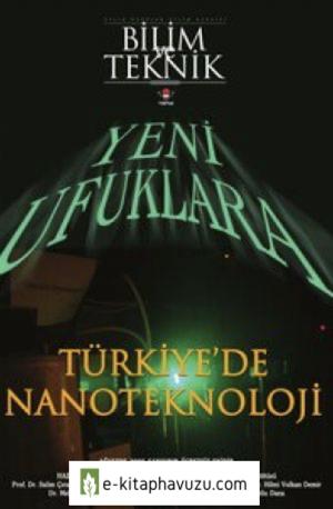 Türkiyeswnanoteknoloji Ağustos2005