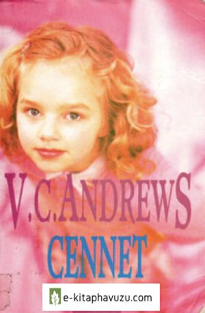 V.c Andrews - Cennet