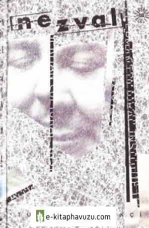 Vıtezslav Nezval - Şiirlerinden Seçmeler - Kavram 1994