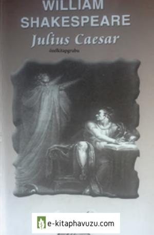 William Shakespeare - Julius Caesar